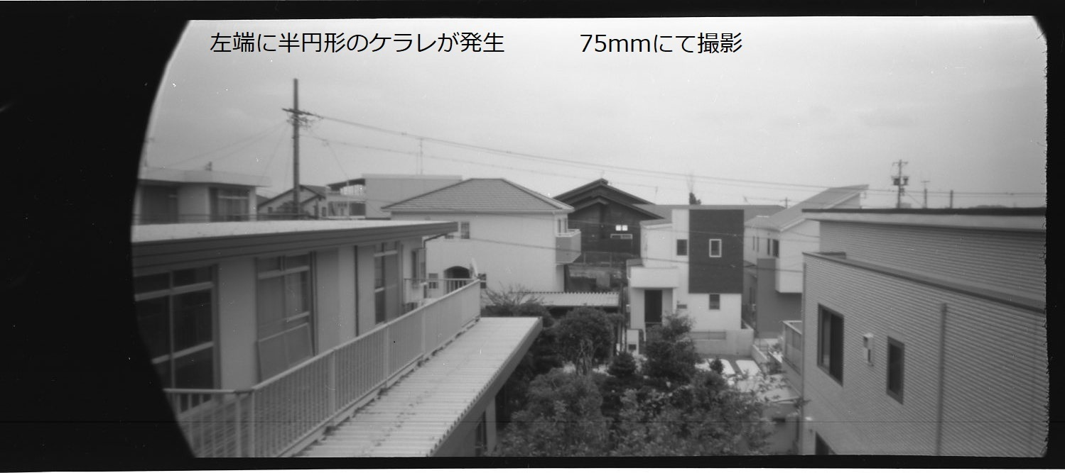 第8回 好きやねん大阪カメラ倶楽部 例会報告_d0138130_00161410.jpg