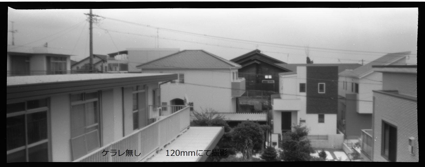 第8回 好きやねん大阪カメラ倶楽部 例会報告_d0138130_00161794.jpg