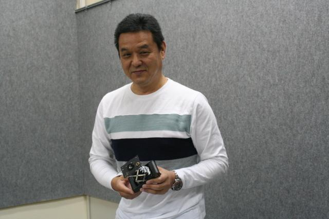 第8回 好きやねん大阪カメラ倶楽部 例会報告_d0138130_00222165.jpg