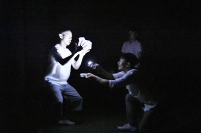 ダンスとスポーツに架け橋を!「ダンス観戦」公演好評裏に終わる_d0178431_22562859.jpg