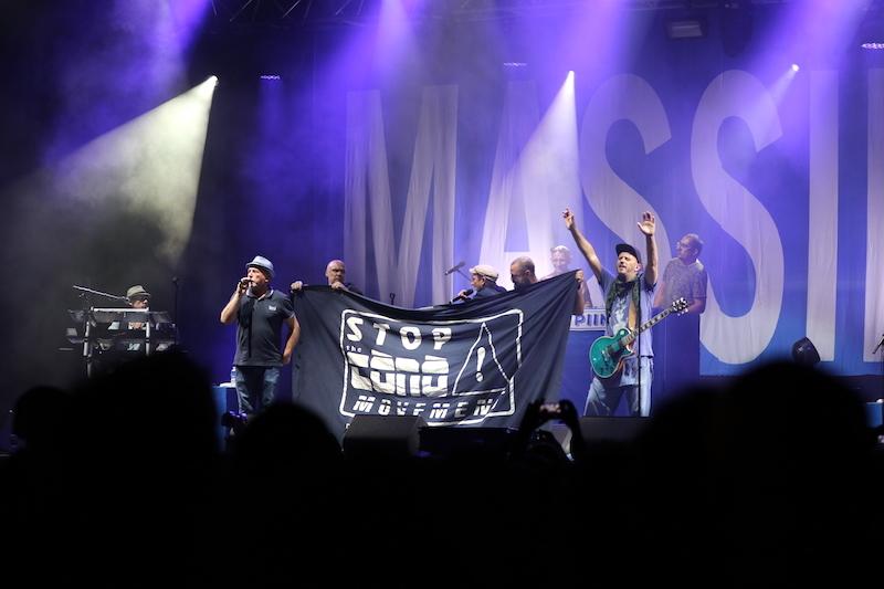 Fiesta des Suds 2018 (4) - Day 1 : Massilia Sound System_d0010432_19272818.jpg