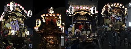川越祭り2018_f0165332_00254509.jpg