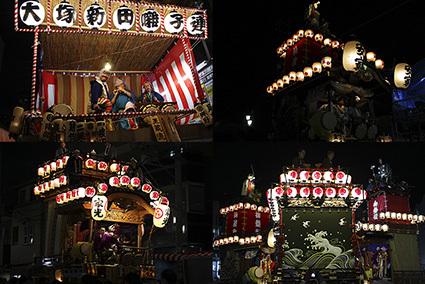 川越祭り2018_f0165332_00254865.jpg