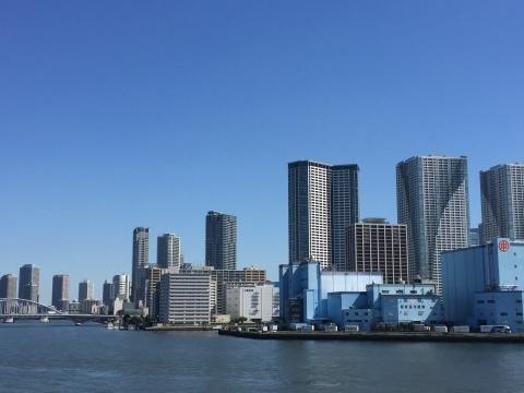 小笠原諸島への旅①_f0233340_13220611.jpg