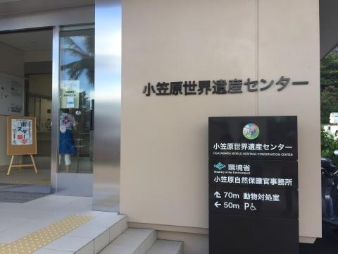 小笠原諸島への旅①_f0233340_13250427.jpg