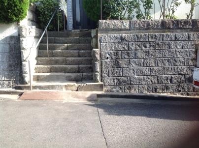 庭手入れ_c0186441_17280063.jpg