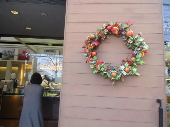 3人で美瑛から富良野へ_a0279743_11081064.jpg