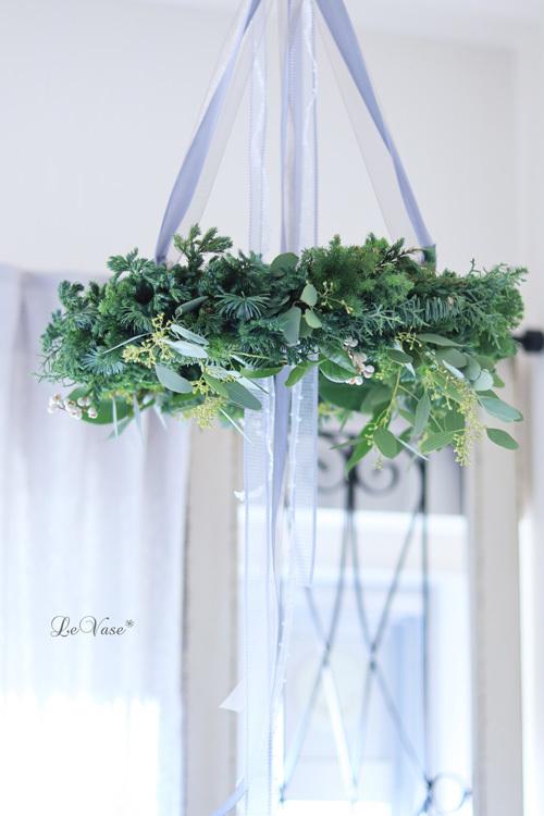 2018クリスマス1dayレッスンのご案内♪_e0158653_17122315.jpg