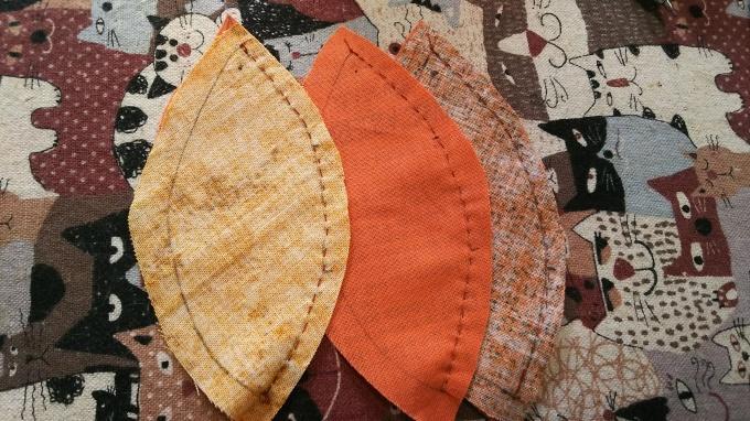 かぼちゃ作り~♪_f0374160_21202631.jpg