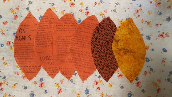 かぼちゃ作り~♪_f0374160_21204760.jpg