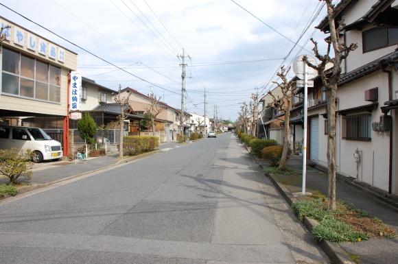 米子灘町遊郭ぞめき 三_f0347663_12375171.jpg