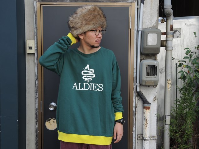 Aldies Big Sweat_b0316864_16530678.jpg