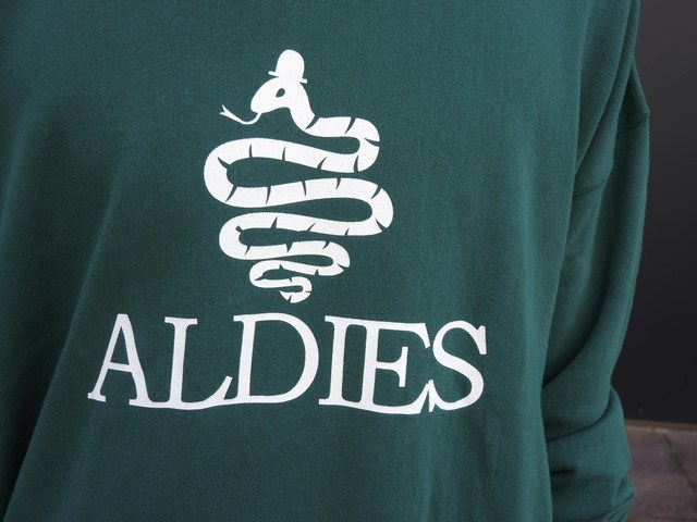 Aldies Big Sweat_b0316864_16532521.jpg