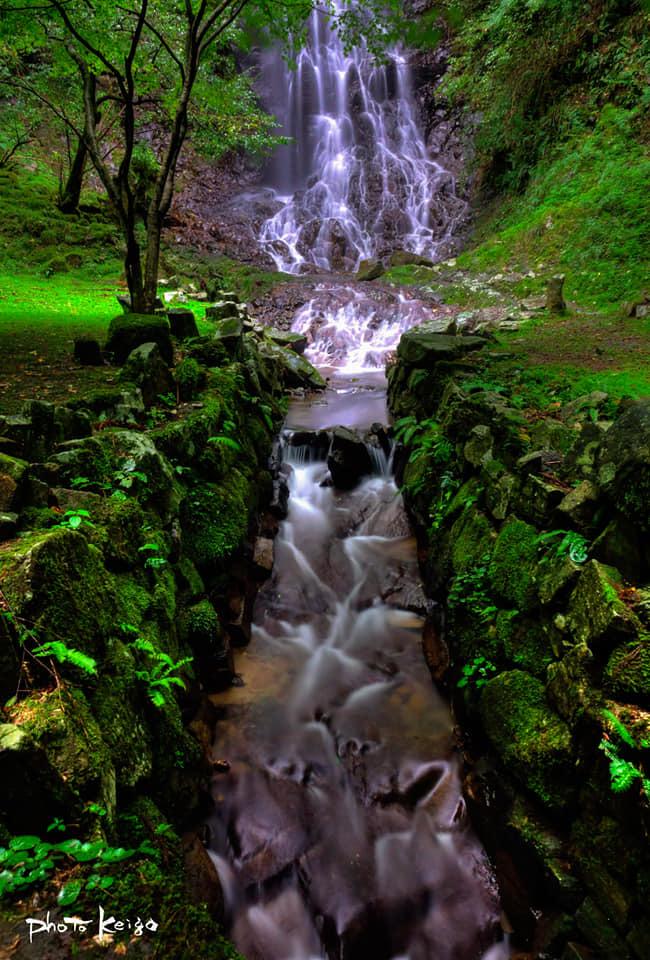 水を知る=ウオーターデザイン_f0233665_14351606.jpg