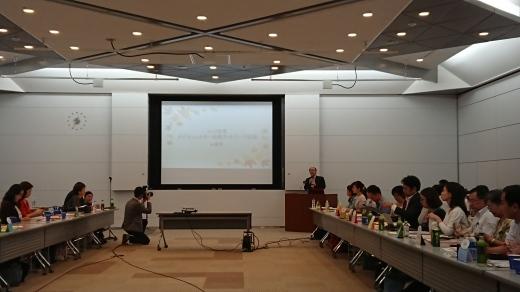 子どもシェルター全国ネットワーク会議in東京_b0117476_08194024.jpg