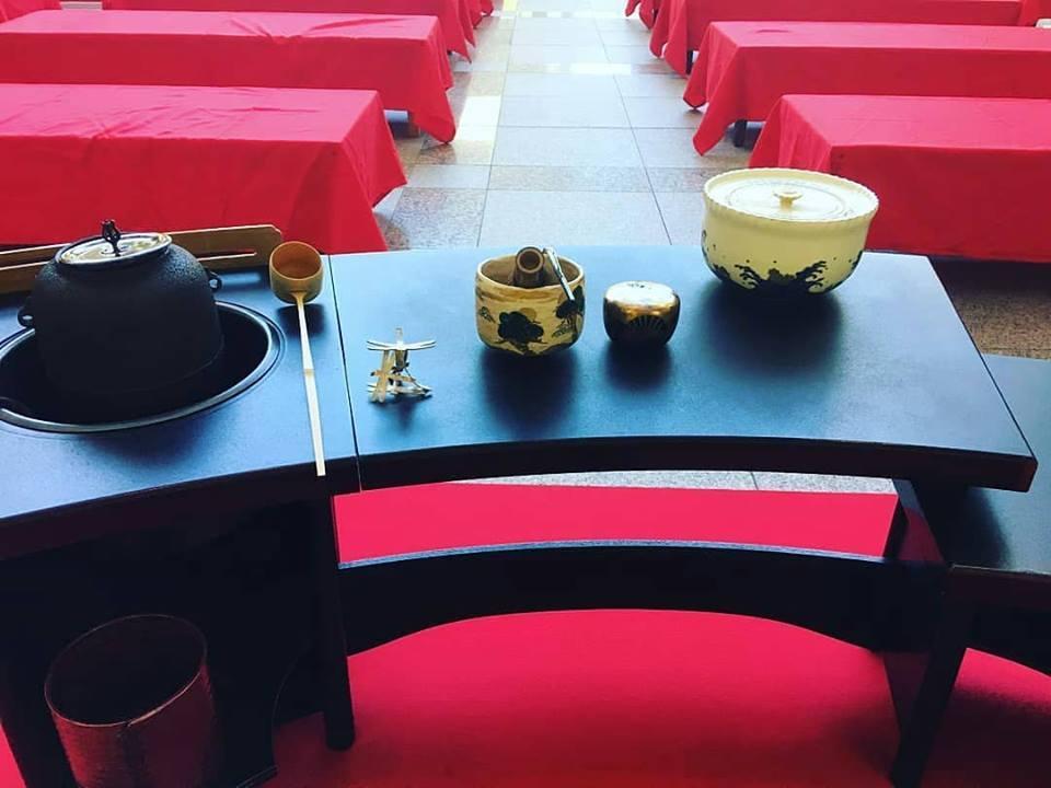 国民文化祭 お茶の祭典_d0230676_11093504.jpg
