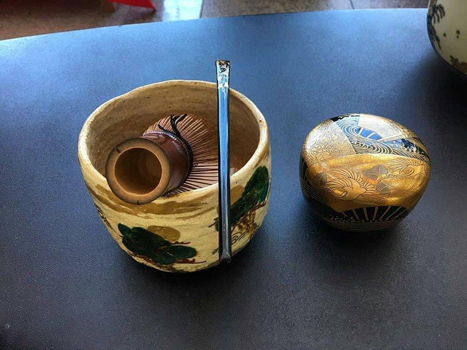 国民文化祭 お茶の祭典_d0230676_11093851.jpg