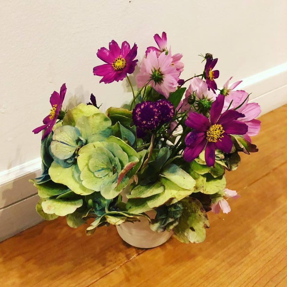 Automne Flowers_b0195783_09535914.jpg