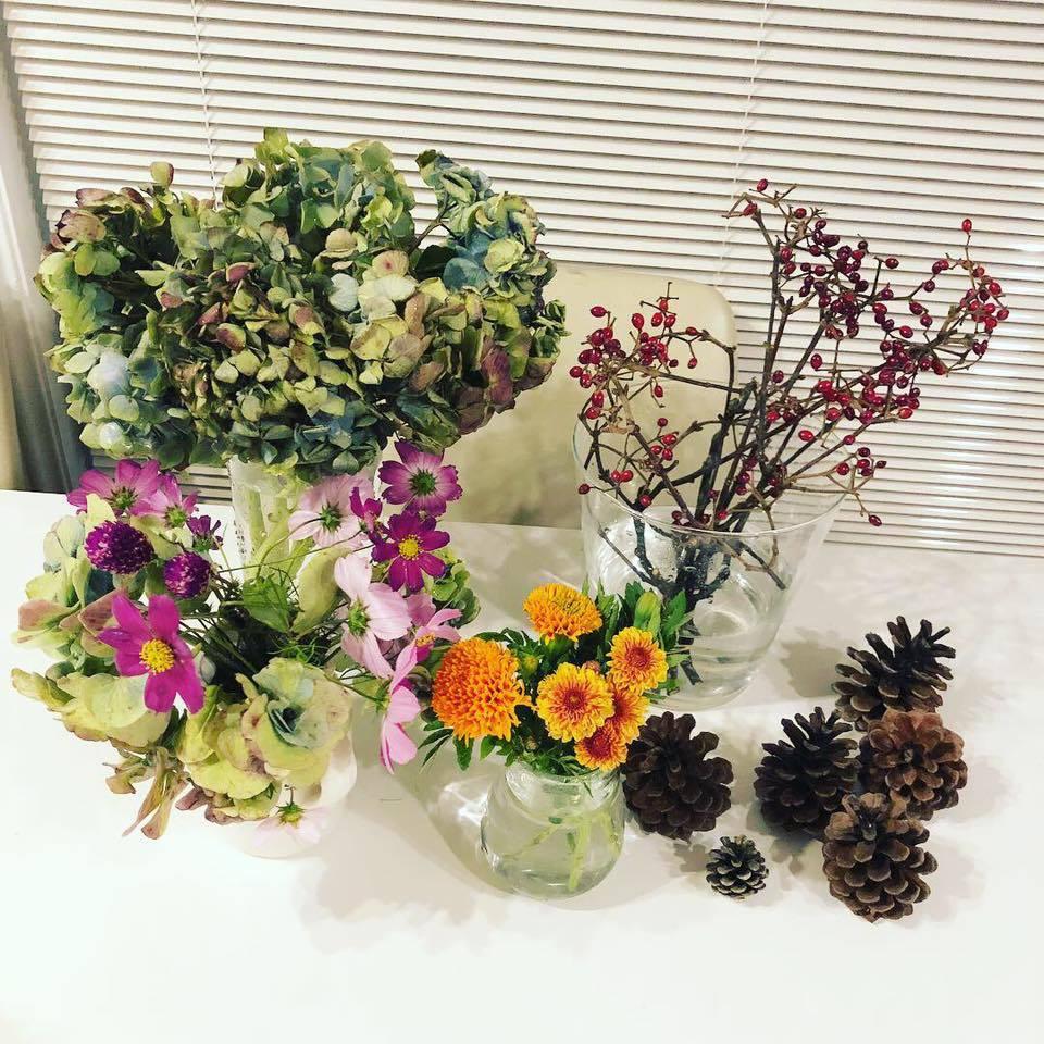 Automne Flowers_b0195783_09535939.jpg