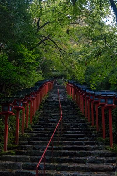 貴船神社_e0051888_02583350.jpg