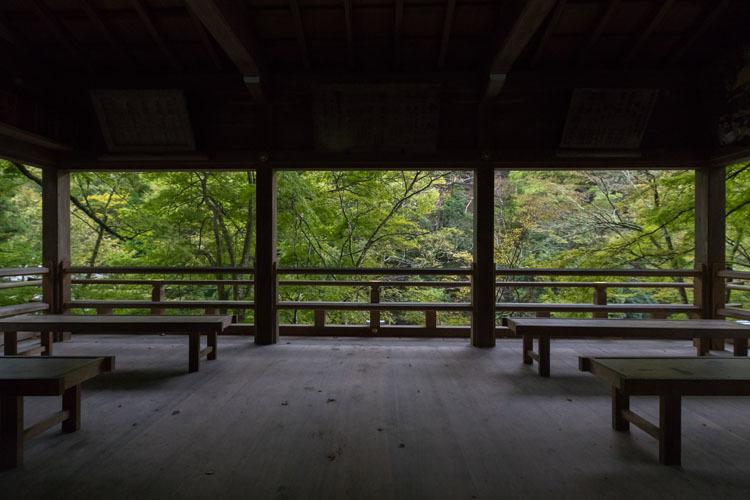 貴船神社_e0051888_03031961.jpg