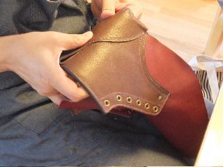 モリサキ靴工房_a0288689_13505487.jpg
