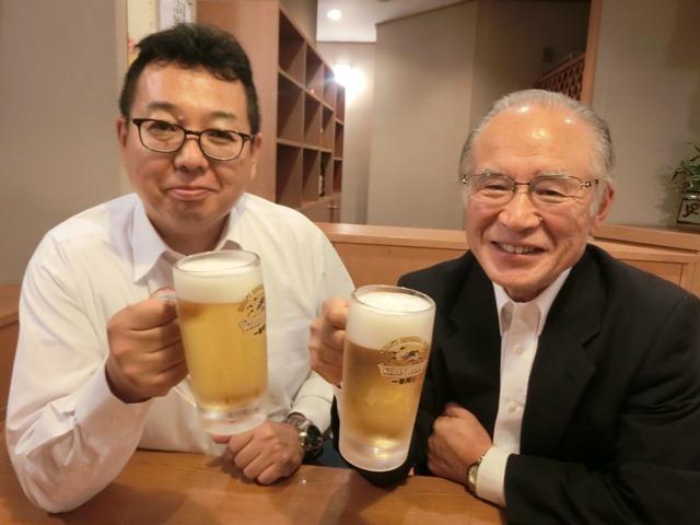 藤田八束の鉄道と旅@日本の四季を堪能、四季と健康について考える・・・人間はなぜこの世にいるのか、自分の存在価値_d0181492_23054186.jpg