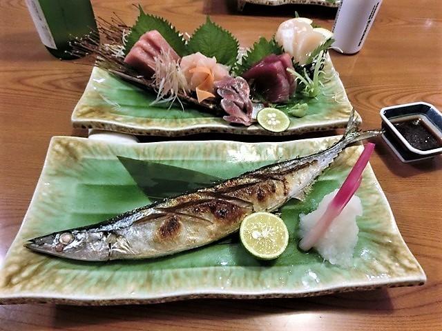 藤田八束の鉄道と旅@日本の四季を堪能、四季と健康について考える・・・人間はなぜこの世にいるのか、自分の存在価値_d0181492_23061056.jpg