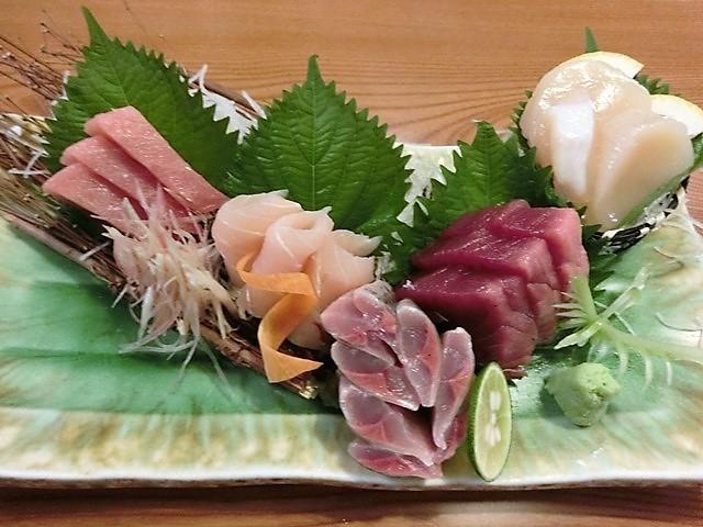 藤田八束の鉄道と旅@日本の四季を堪能、四季と健康について考える・・・人間はなぜこの世にいるのか、自分の存在価値_d0181492_23062493.jpg