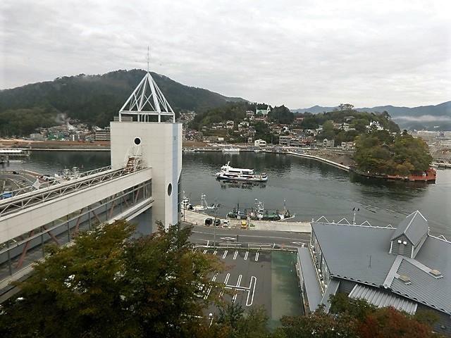 藤田八束の鉄道と旅@日本の四季を堪能、四季と健康について考える・・・人間はなぜこの世にいるのか、自分の存在価値_d0181492_23095001.jpg