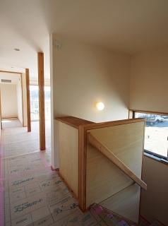 内装工事完了_c0039501_08241373.jpg