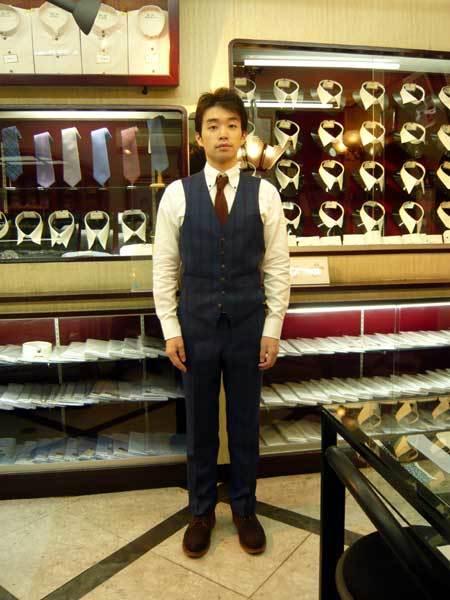 スーツ_a0110103_21384691.jpg
