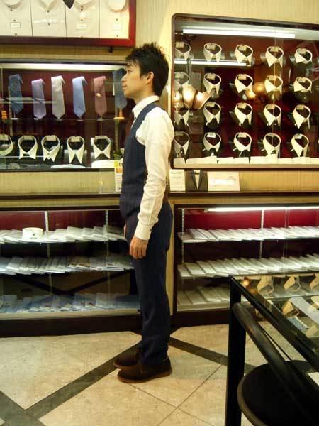 スーツ_a0110103_21385956.jpg