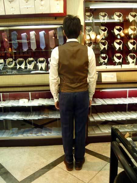 スーツ_a0110103_21392502.jpg