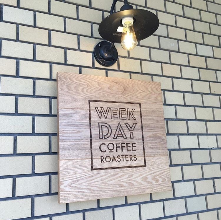 WEEKDAY COFFEE ROASTERS_e0115904_00582207.jpg