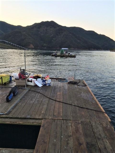 10月は釣りで忙しい_e0150006_12183778.jpg