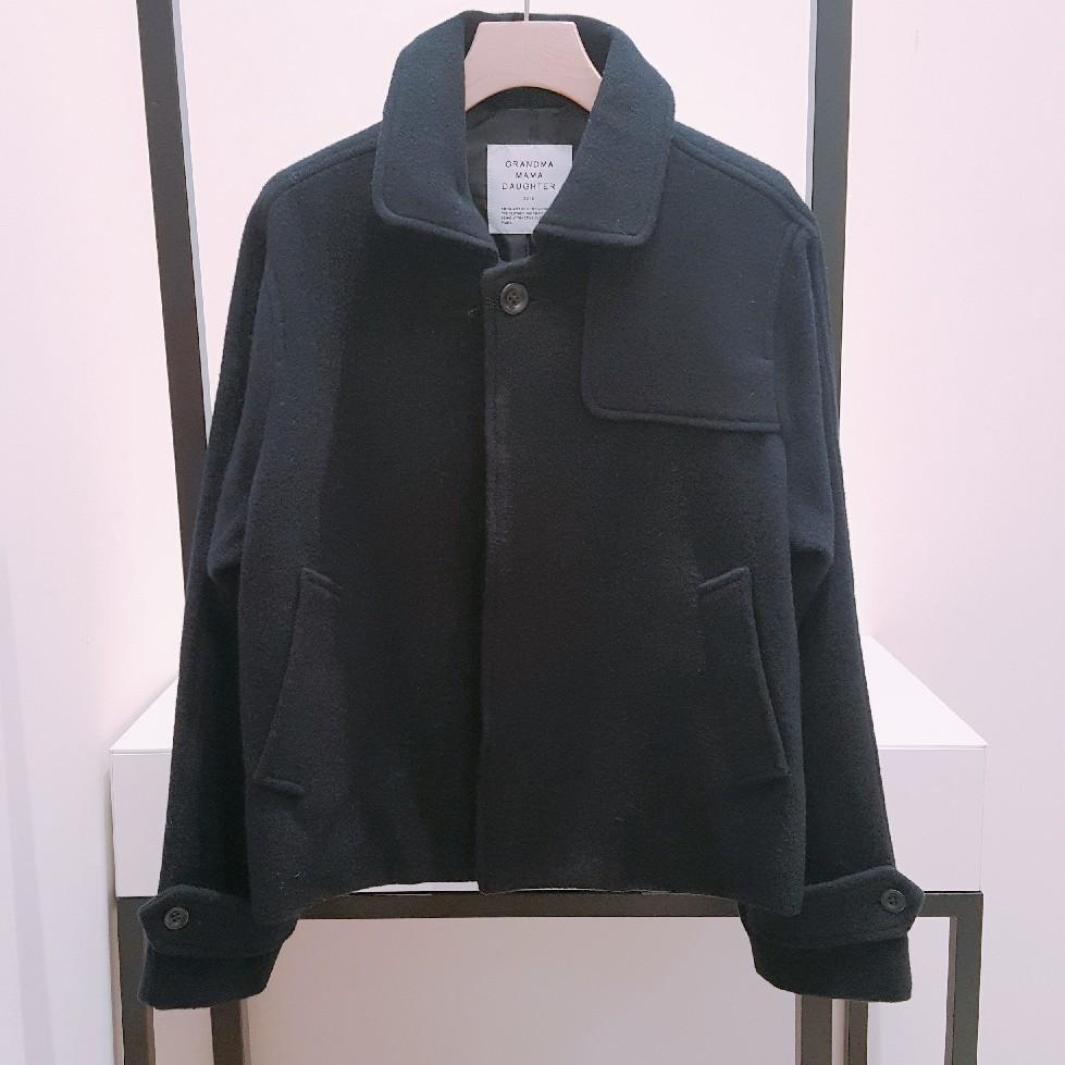 ~check skirt code~伊勢丹立川店_b0397010_09395602.jpg