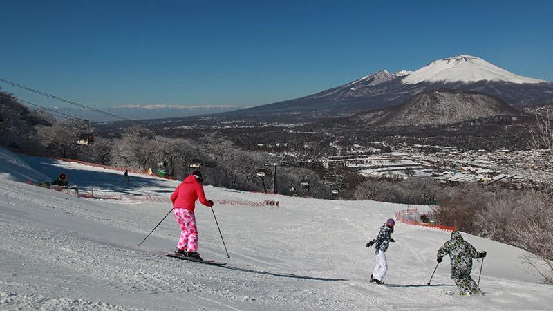 2018-2019シーズン スキー場ゲレンデオープン情報 長野エリア_d0035921_16532693.jpg