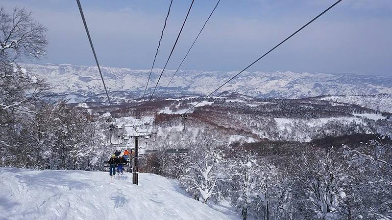 2018-2019シーズン スキー場ゲレンデオープン情報 長野エリア_d0035921_16534179.jpg