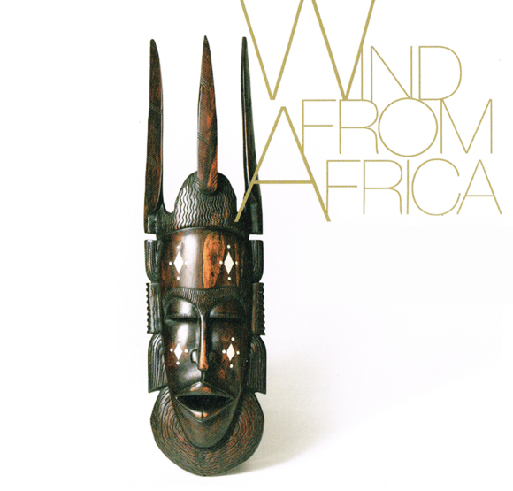 Wind from Africa_a0281139_13161667.jpg