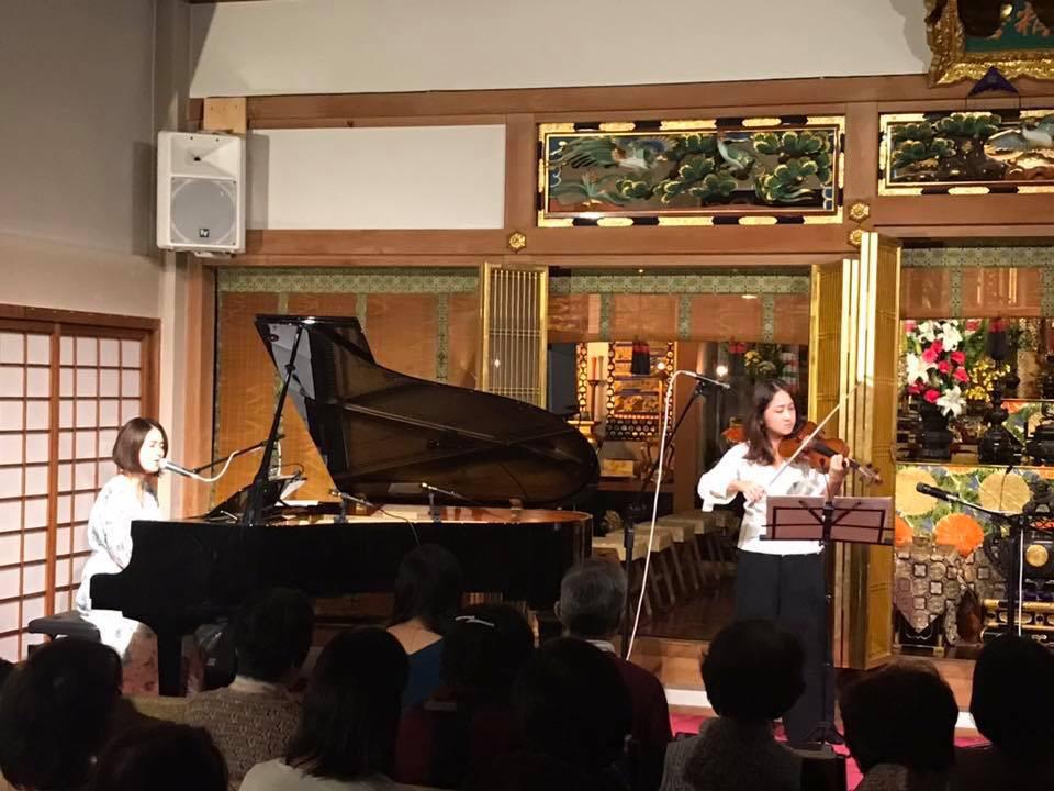 報恩講コンサート@奈良・西光寺さま_a0271541_10081536.jpg