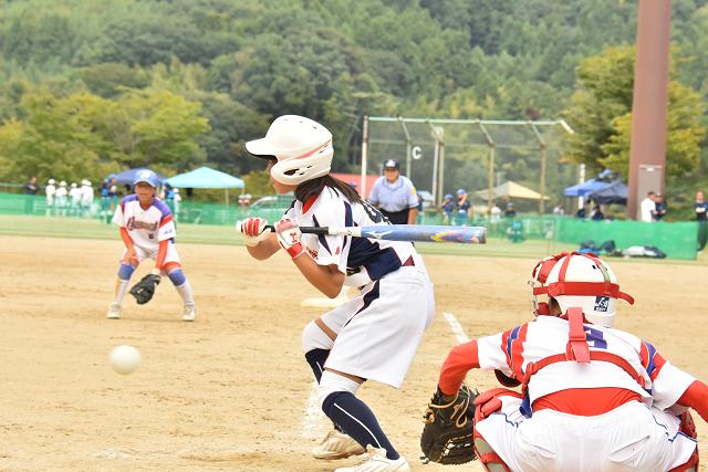 第19回二本松大会 黒羽VS東和・花泉_b0249247_16034364.jpg