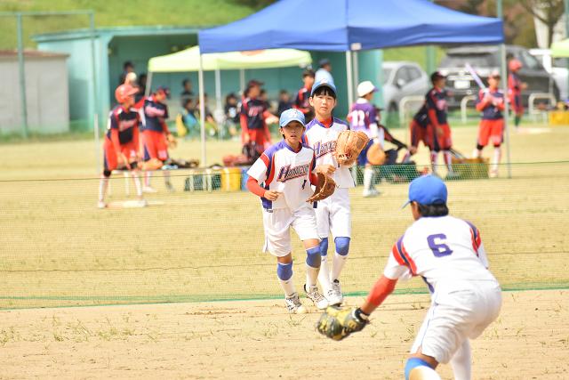 第19回二本松大会 黒羽VS東和・花泉_b0249247_16034851.jpg
