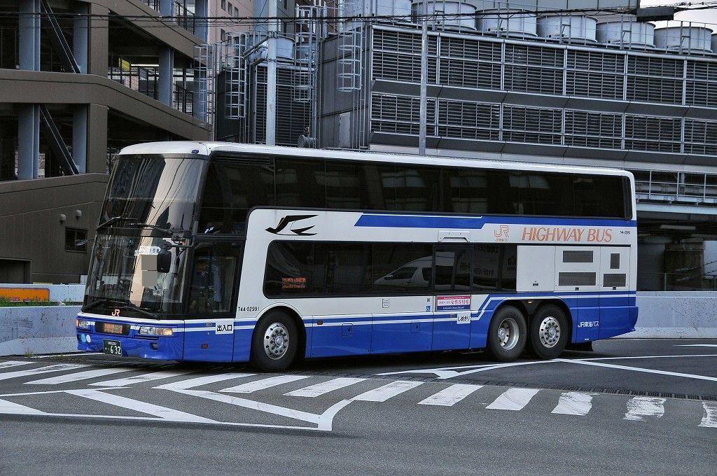 JR東海バス744-02991(静岡200か632)_b0243248_22214429.jpg