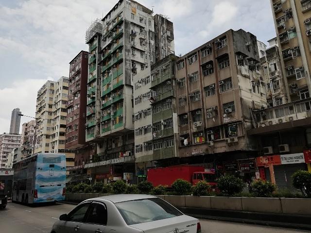 Leslie Cheung Graffiti 周辺散策_b0248150_07053507.jpg