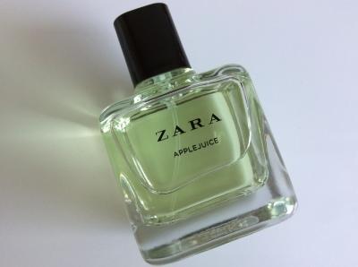 香りを楽しむ。_e0108851_22114276.jpeg