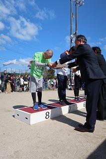「第37回蒜山高原マラソン全国大会」に出場しました!_f0151251_10451096.jpg