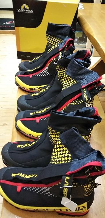 画期的な冬山靴 入荷_d0007657_19141552.jpg