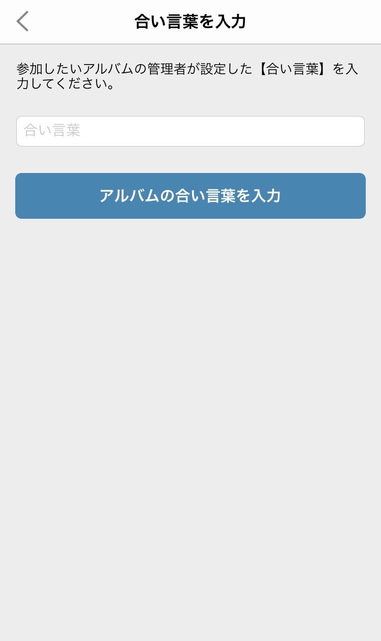 f0324461_20524855.jpg