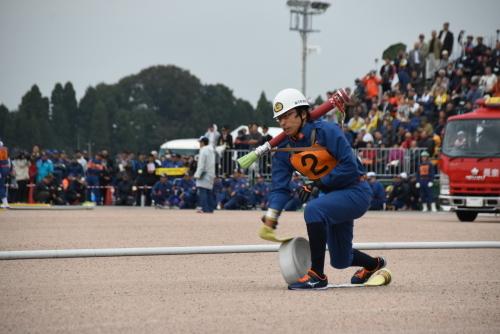 日本一! おめでとう!_d0101562_16381935.jpg